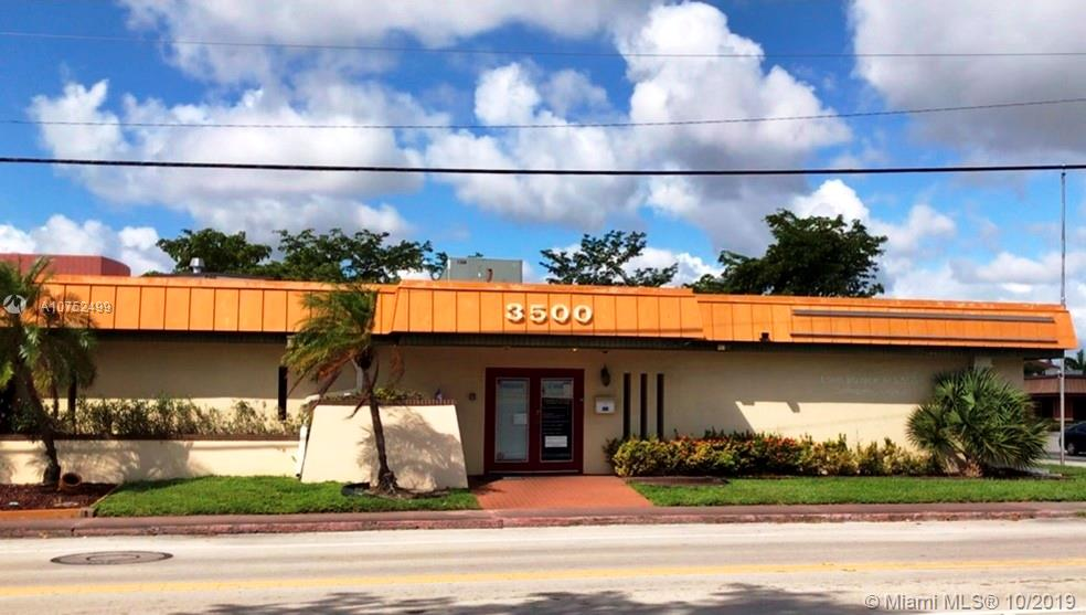 3500  Hollywood Blvd  For Sale A10752499, FL