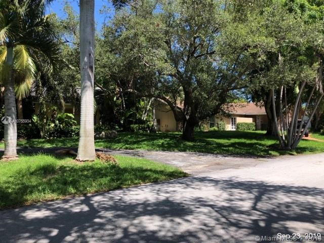 7841 SW 183rd Ter  For Sale A10755934, FL