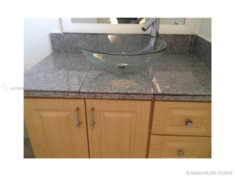 2903 N MIAMI BEACH BL #505 For Sale A10755940, FL