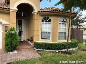 8409 NW 110th Ave  For Sale A10755945, FL