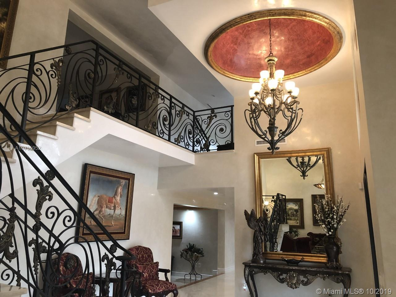 185 SW 130th Ave  For Sale A10755952, FL