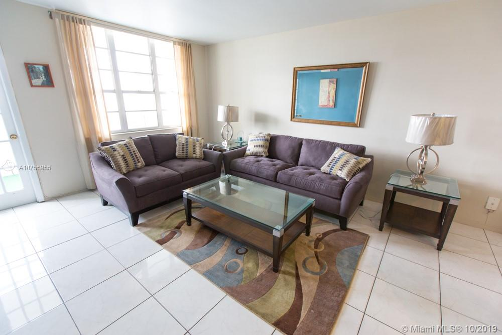 100  Lincoln Rd #622 For Sale A10755955, FL