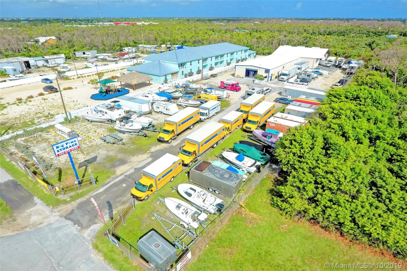 30677 Overseas Highway, Big Pine Key, FL 33043
