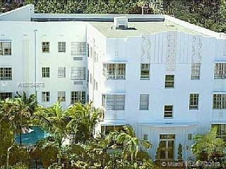 420  15th St #101 For Sale A10754978, FL