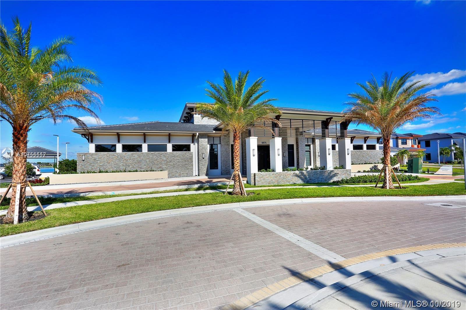8975 NW 154th Ter, Miami Lakes, FL 33018
