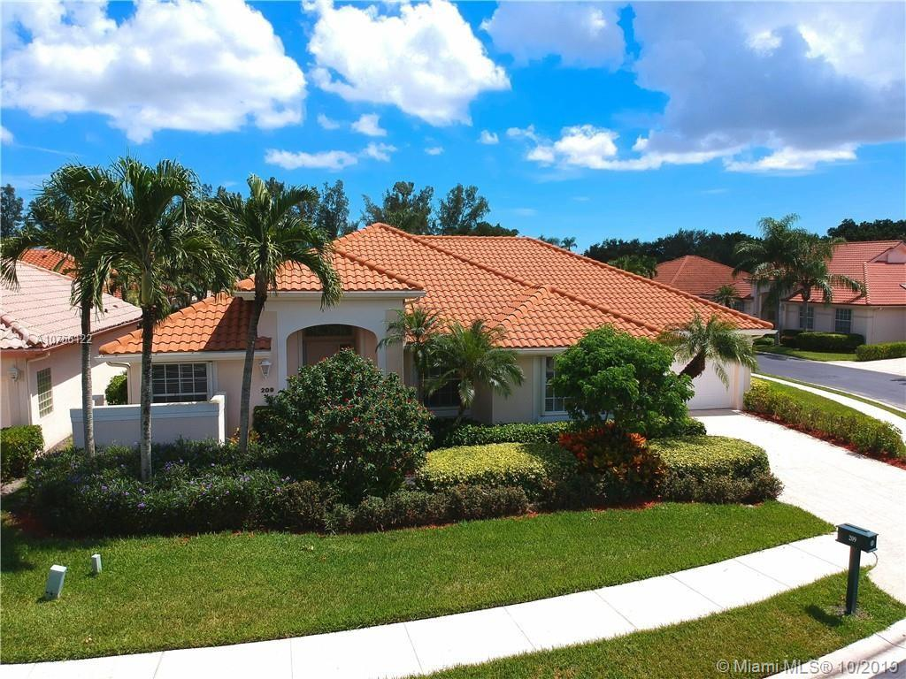 209 Eagleton Estate Blvd, Palm Beach Gardens, FL 33418