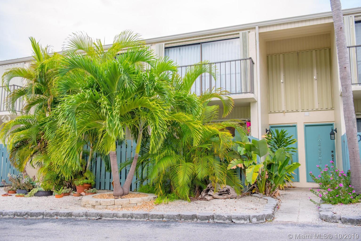 87200 Overseas Hwy S-9, Other City - Keys/Islands/Caribbean, FL 33036
