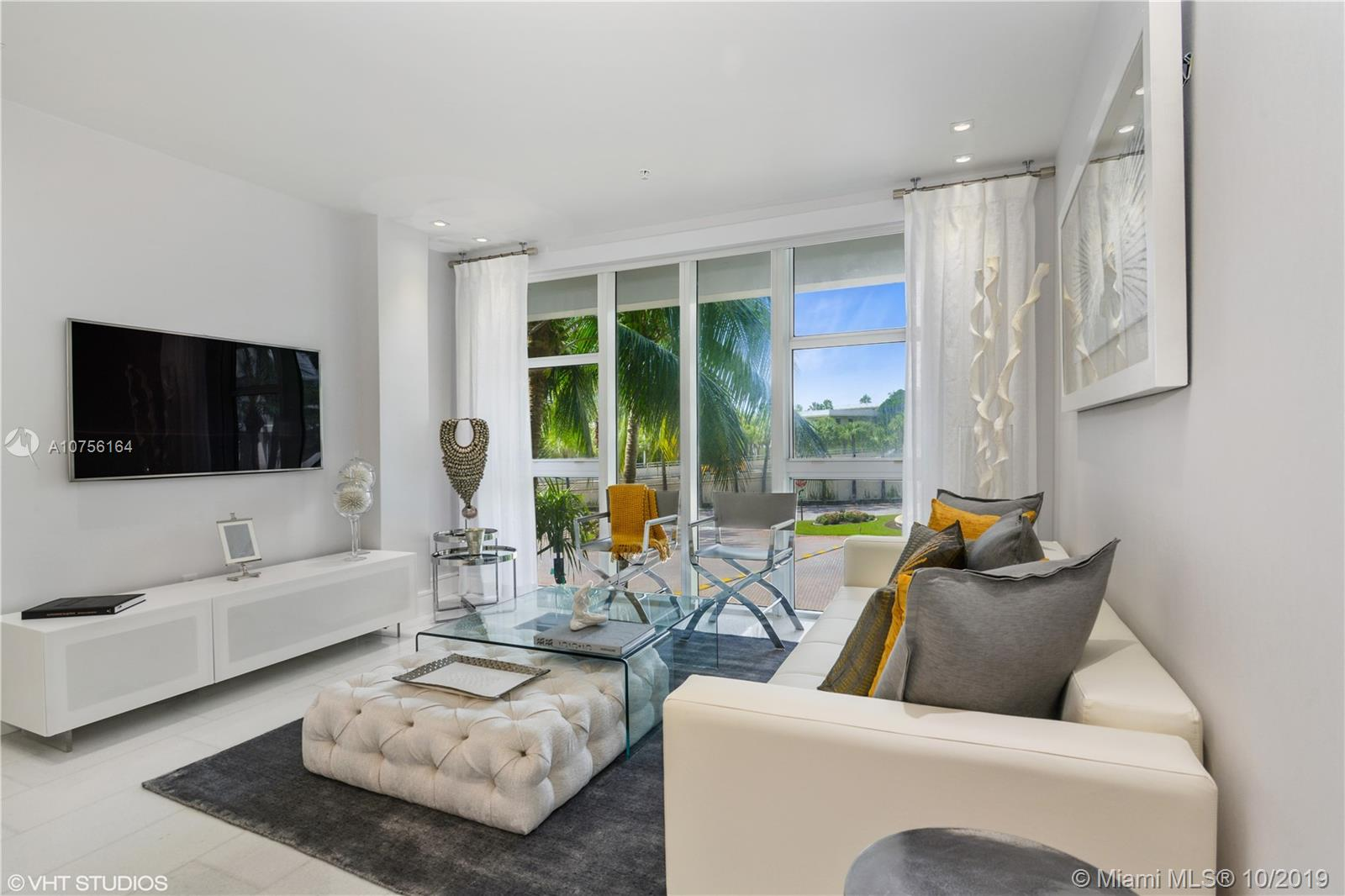 10275  Collins Ave #109-10 For Sale A10756164, FL