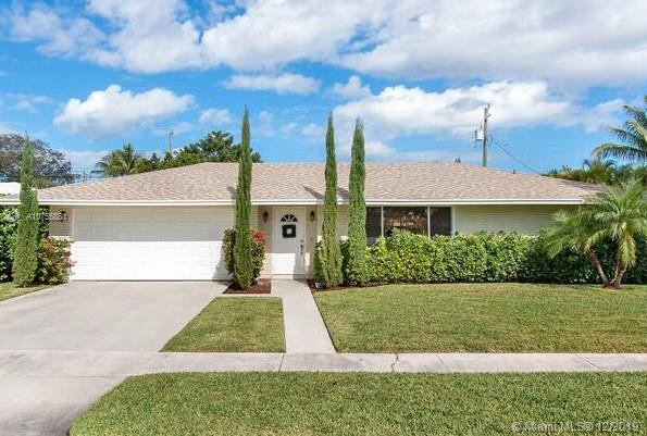 1083 SW 5th St  For Sale A10755881, FL