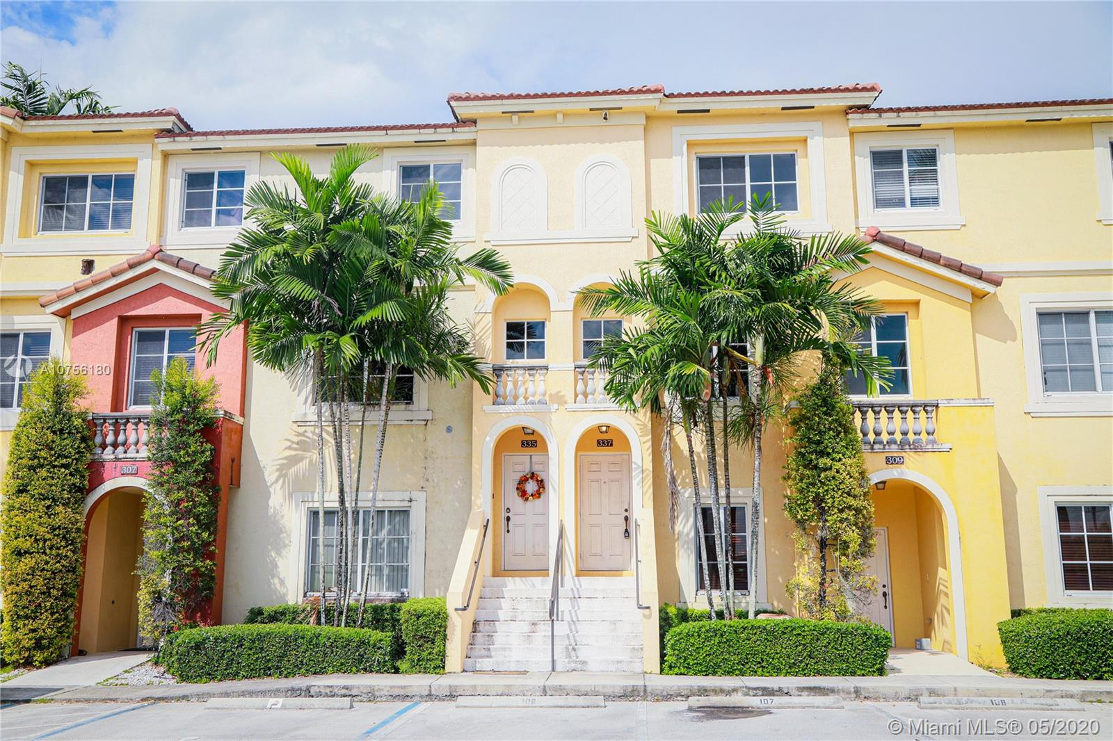 12421 SW 50th Ct #337 For Sale A10756180, FL