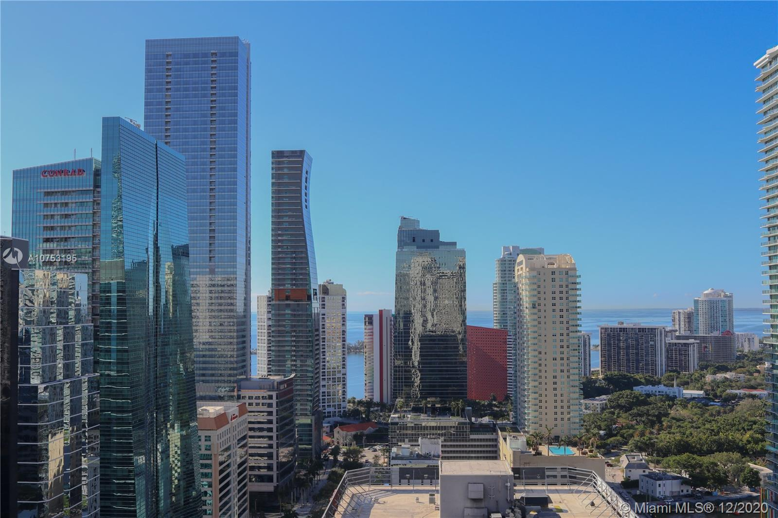 1060  Brickell Ave #3111 For Sale A10753195, FL