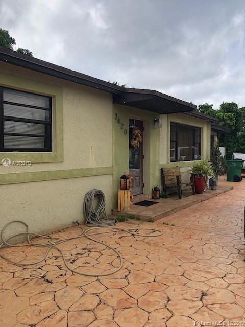 3420 NW 171st St, Miami Gardens, FL 33056