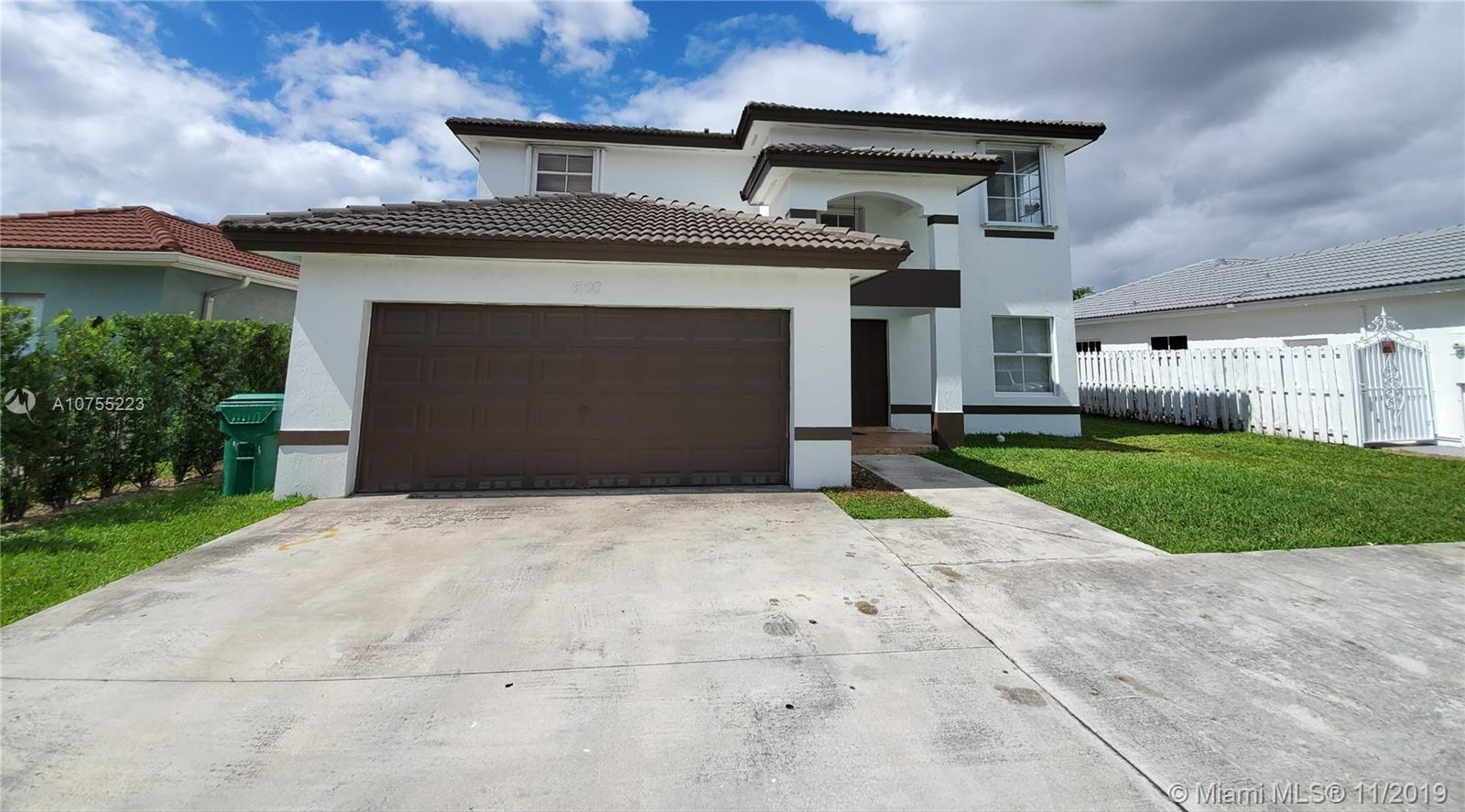 3100 SW 149th Ave, Miami, FL 33185