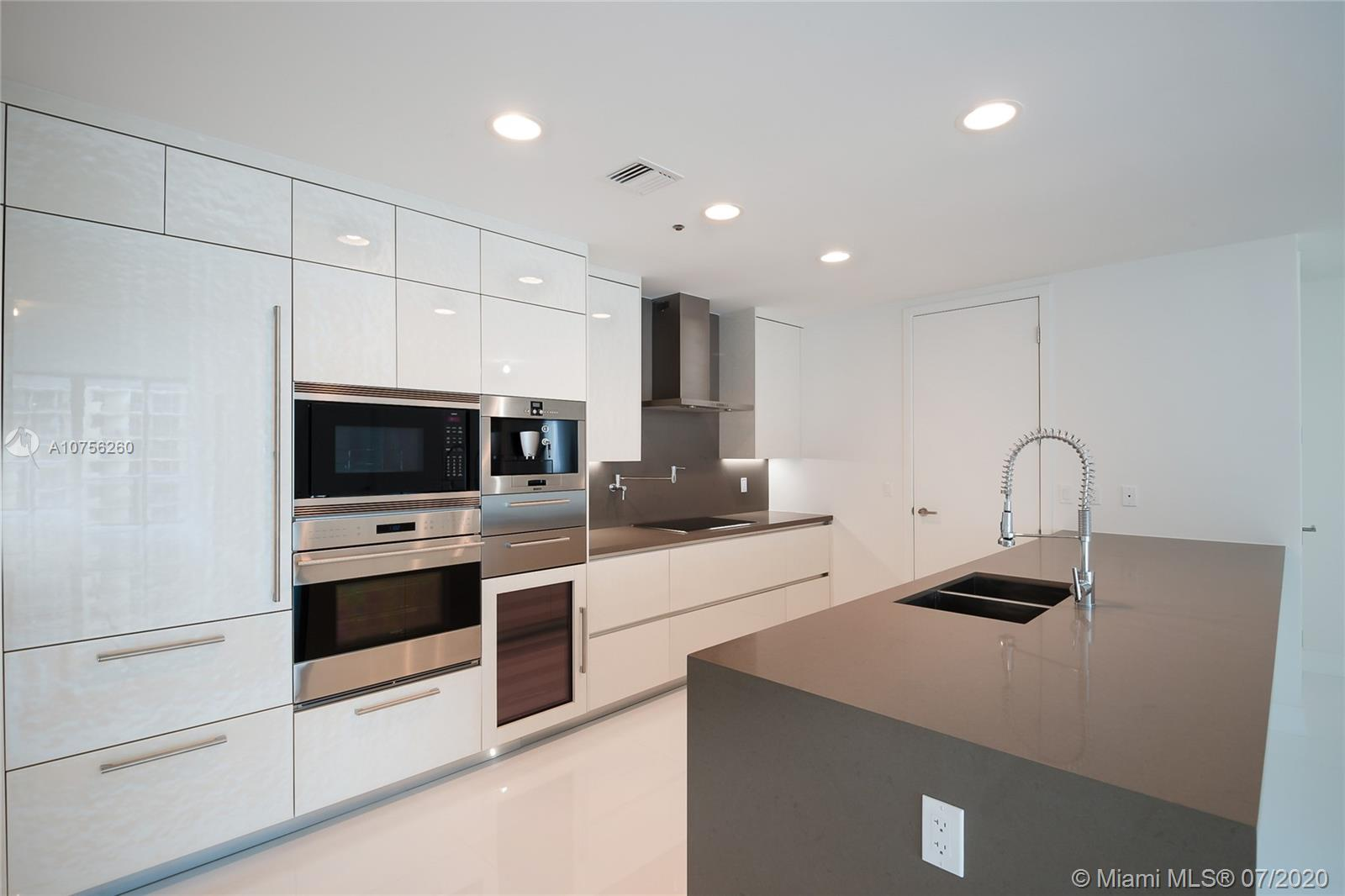 17475  Collins Ave #903 For Sale A10756260, FL