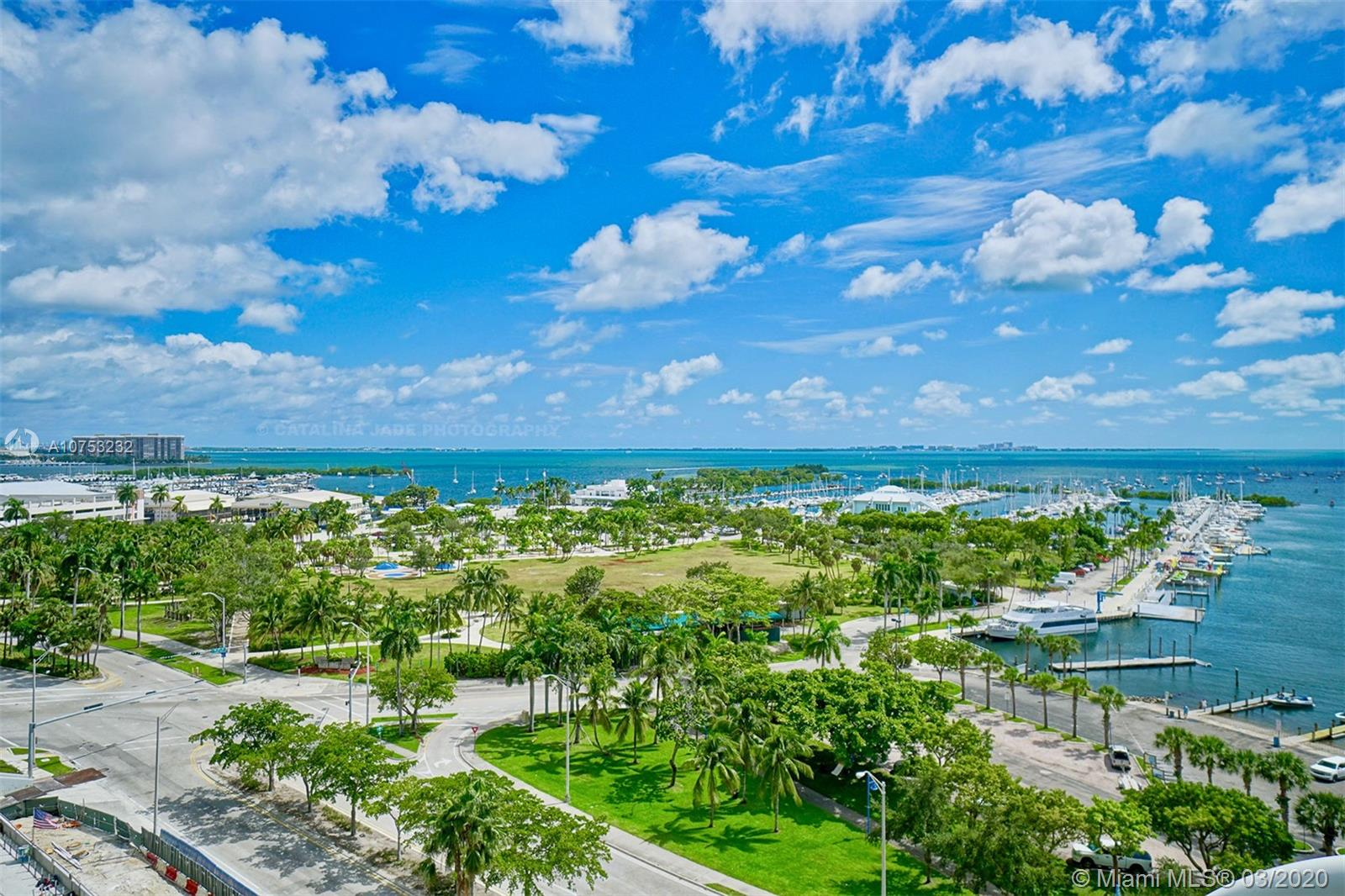 2843 S Bayshore Dr #14E For Sale A10753232, FL
