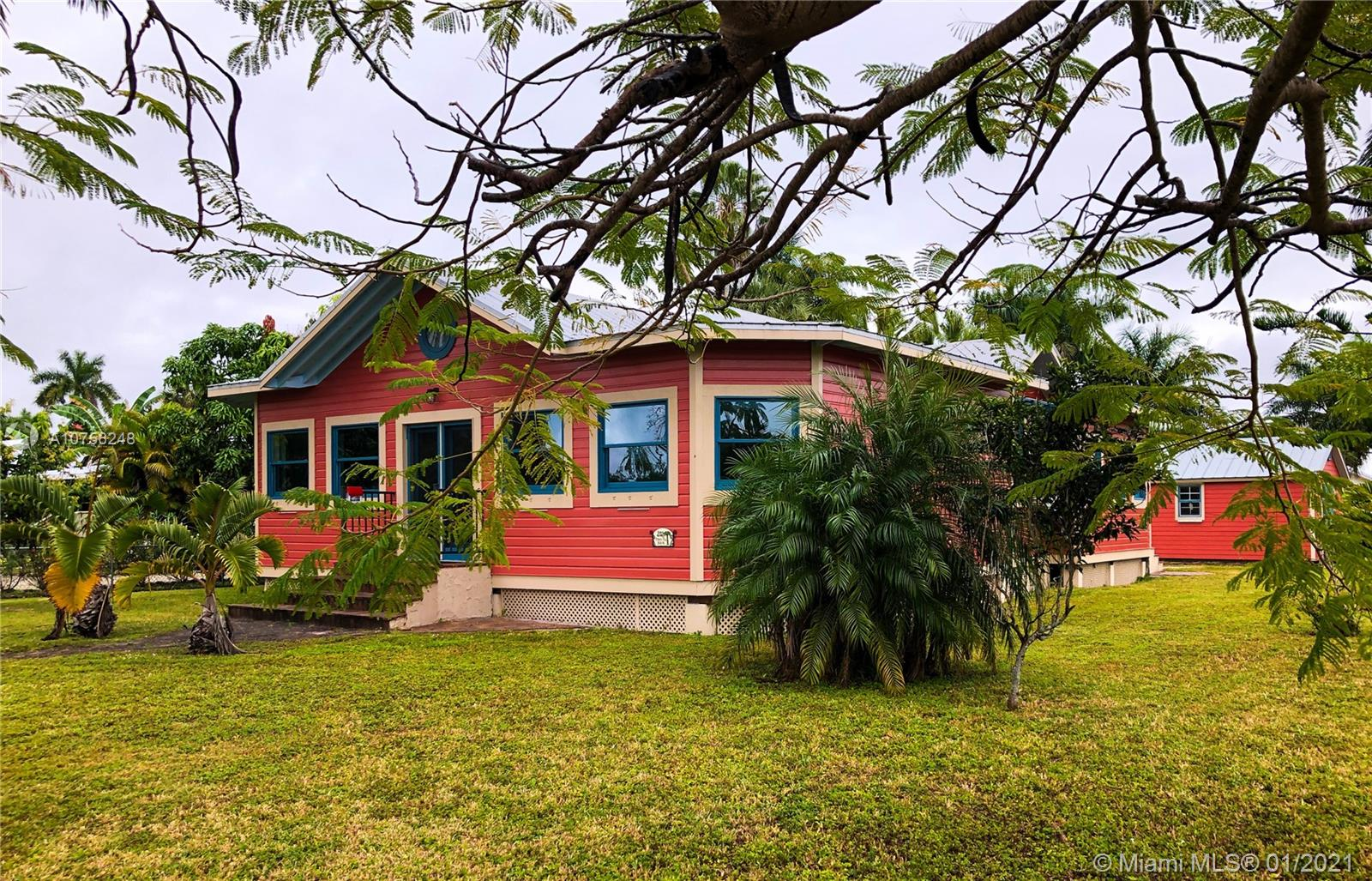 202 N Storter Avenue, Other City - In The State Of Florida, FL 34139