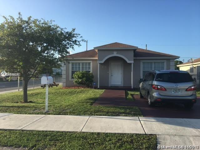 Undisclosed For Sale A10756242, FL