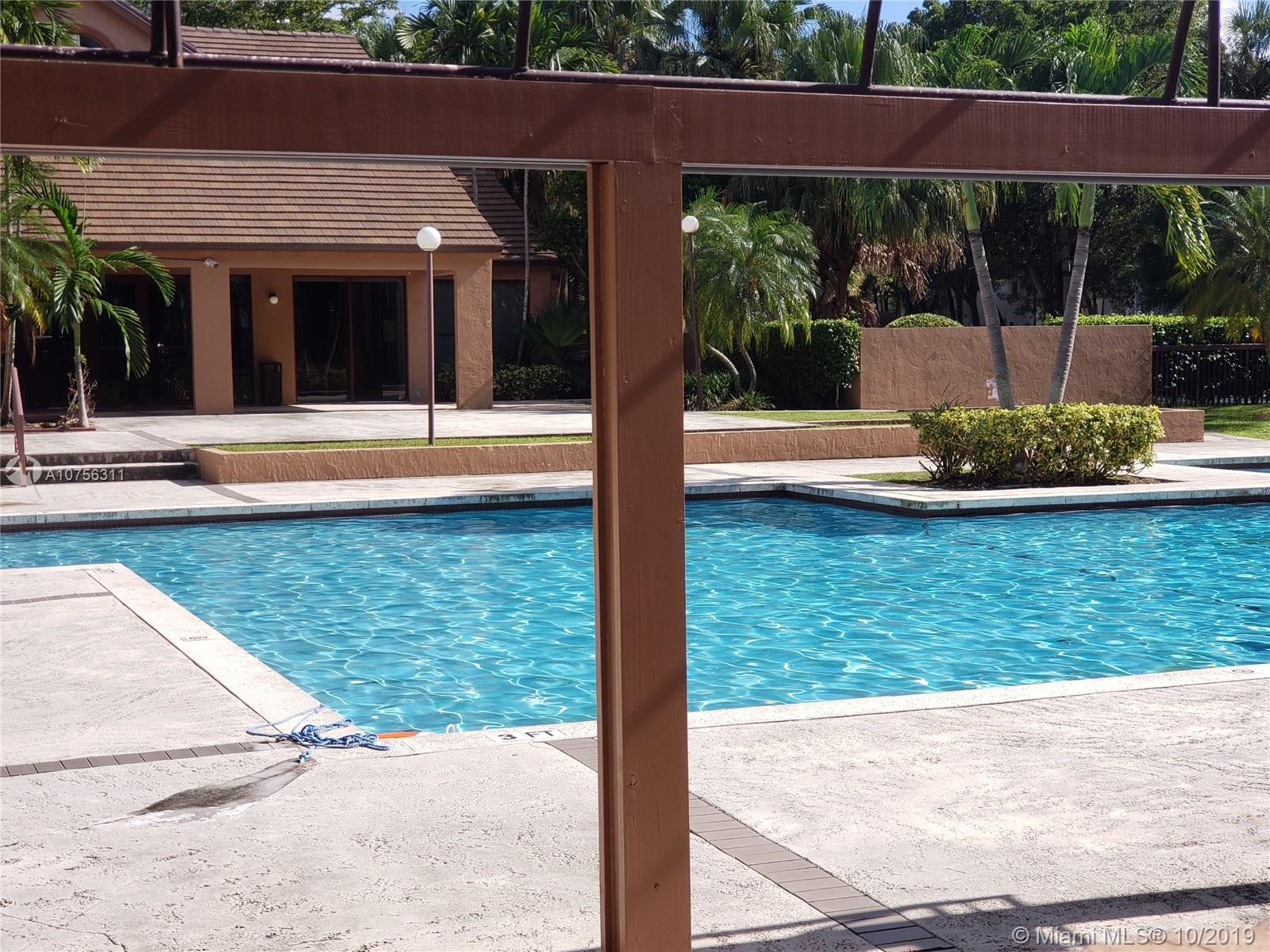 14043 SW 91st Ter #14043 For Sale A10756311, FL