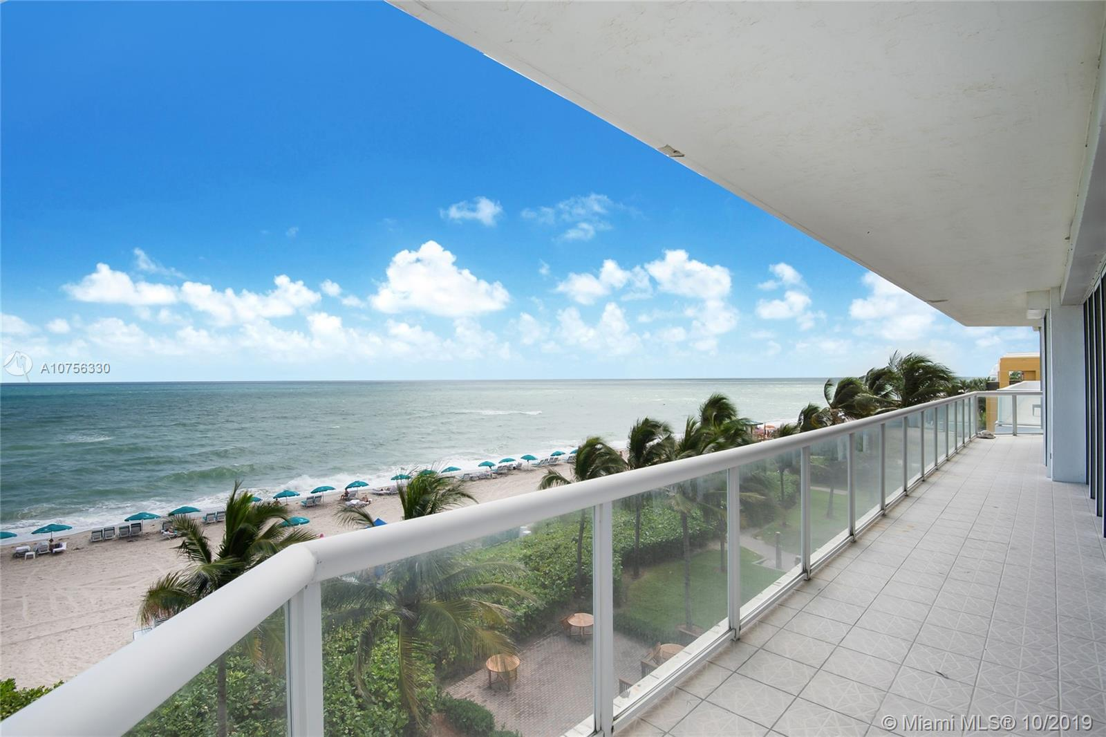 16425 Collins Ave #WS7A, Sunny Isles Beach FL 33160