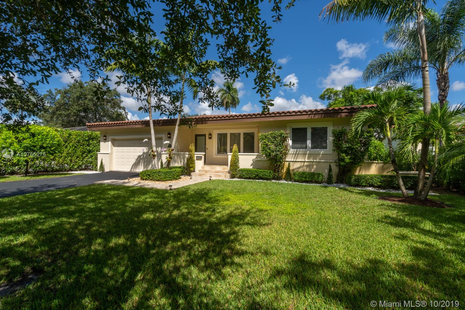1515  Garcia Ave  For Sale A10755275, FL