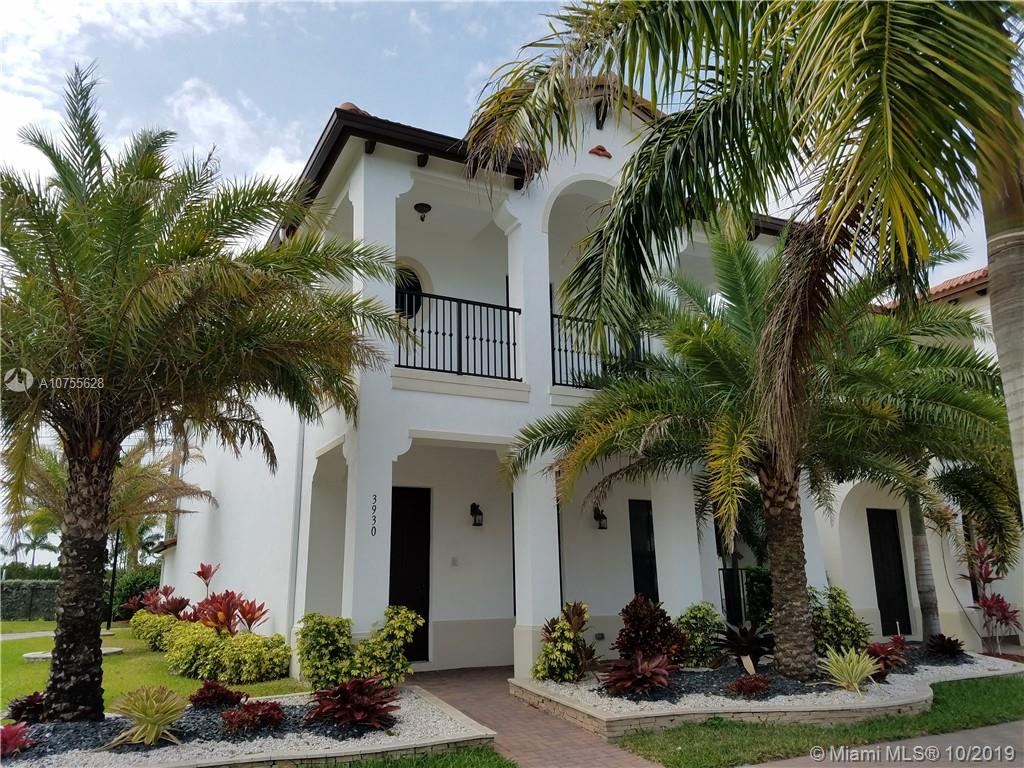 3930 NW 84th Way #3930 For Sale A10755628, FL