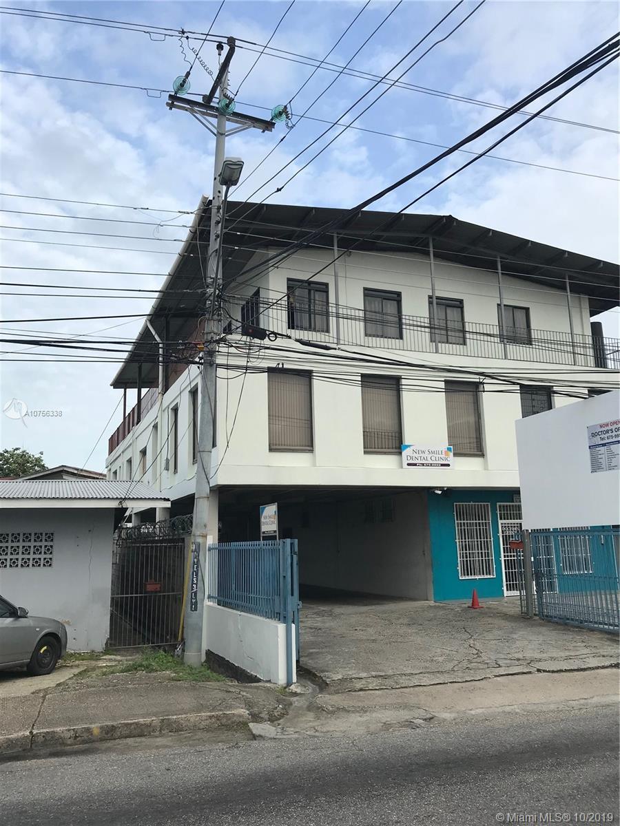 El Socorro Road Trinidad, Other City Value - Out Of Area, AL 00000