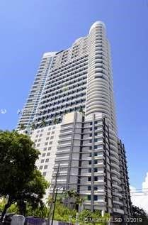 40 SW 13th St #301 For Sale A10756423, FL