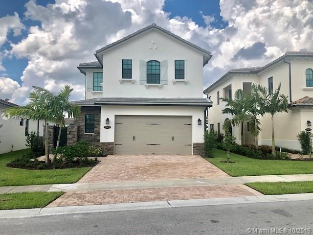 11855 SW 13th Ct, Pembroke Pines FL 33025