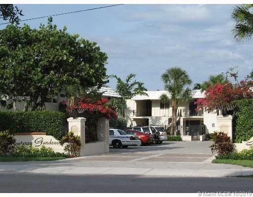 8617 SW 68th Ct #26 For Sale A10754755, FL