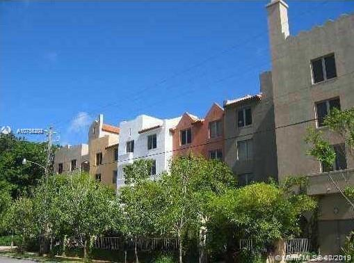 2630 S W 28th St #28 For Sale A10756294, FL