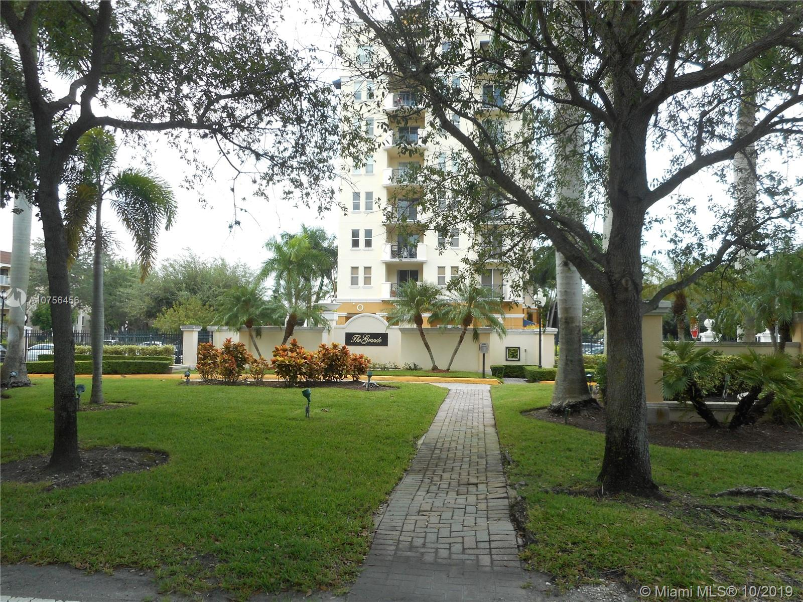 9021 SW 94th St #706 For Sale A10756456, FL