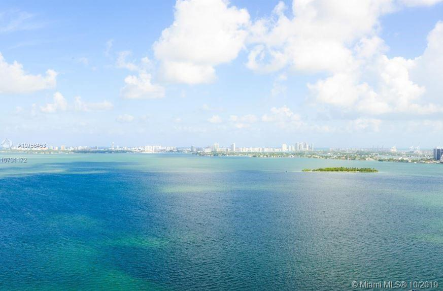 480 NE 31 ST #1805 For Sale A10756453, FL
