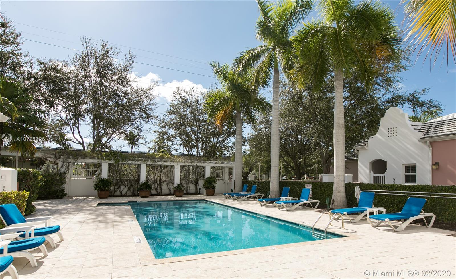 506  Loretto Ave #28 For Sale A10728626, FL