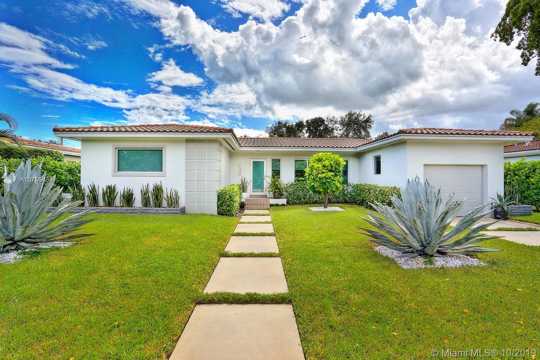 836 NE 100th St  For Sale A10756484, FL