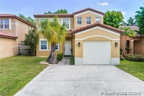 18 NW 43rd Way, Deerfield Beach, FL 33442