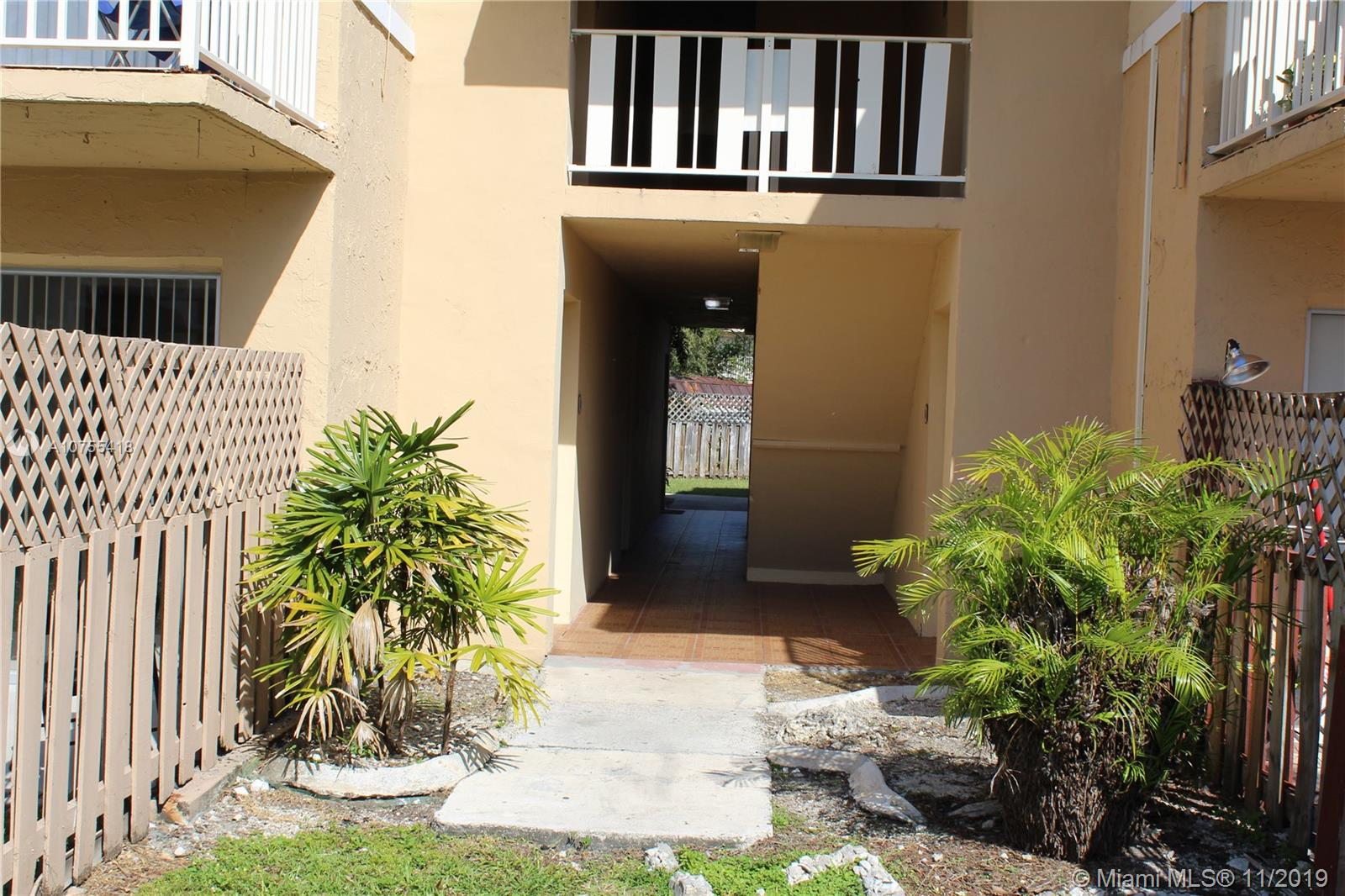 4580 NW 79th Ave #1D For Sale A10755418, FL