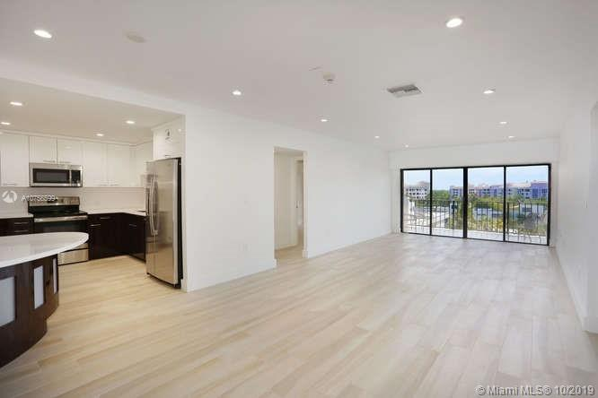 575  Crandon Blvd #708 For Sale A10756599, FL