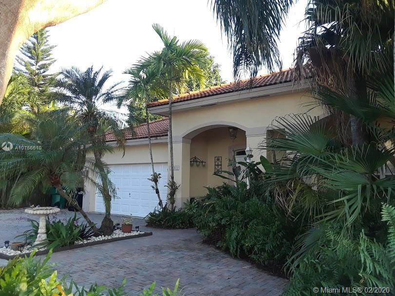 15902 SW 64th Ter  For Sale A10756610, FL