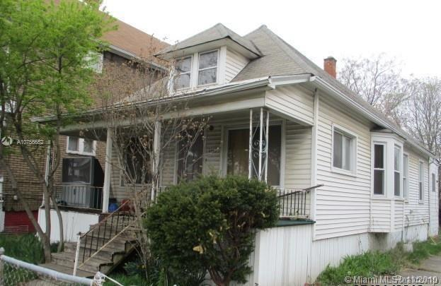 6894 Clayton Street, Other City - Not In The State Of Florida, MI 48210