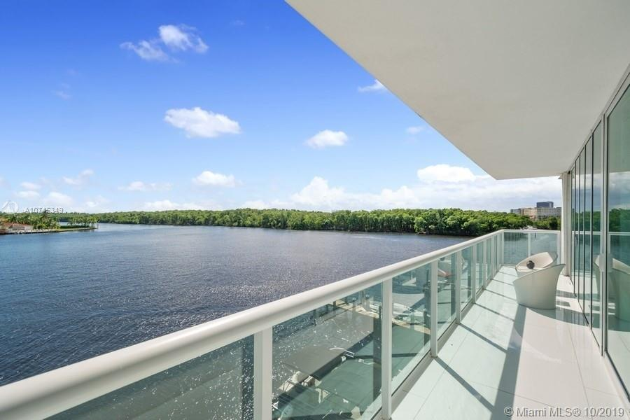400  Sunny Isles Blvd #301 For Sale A10745349, FL