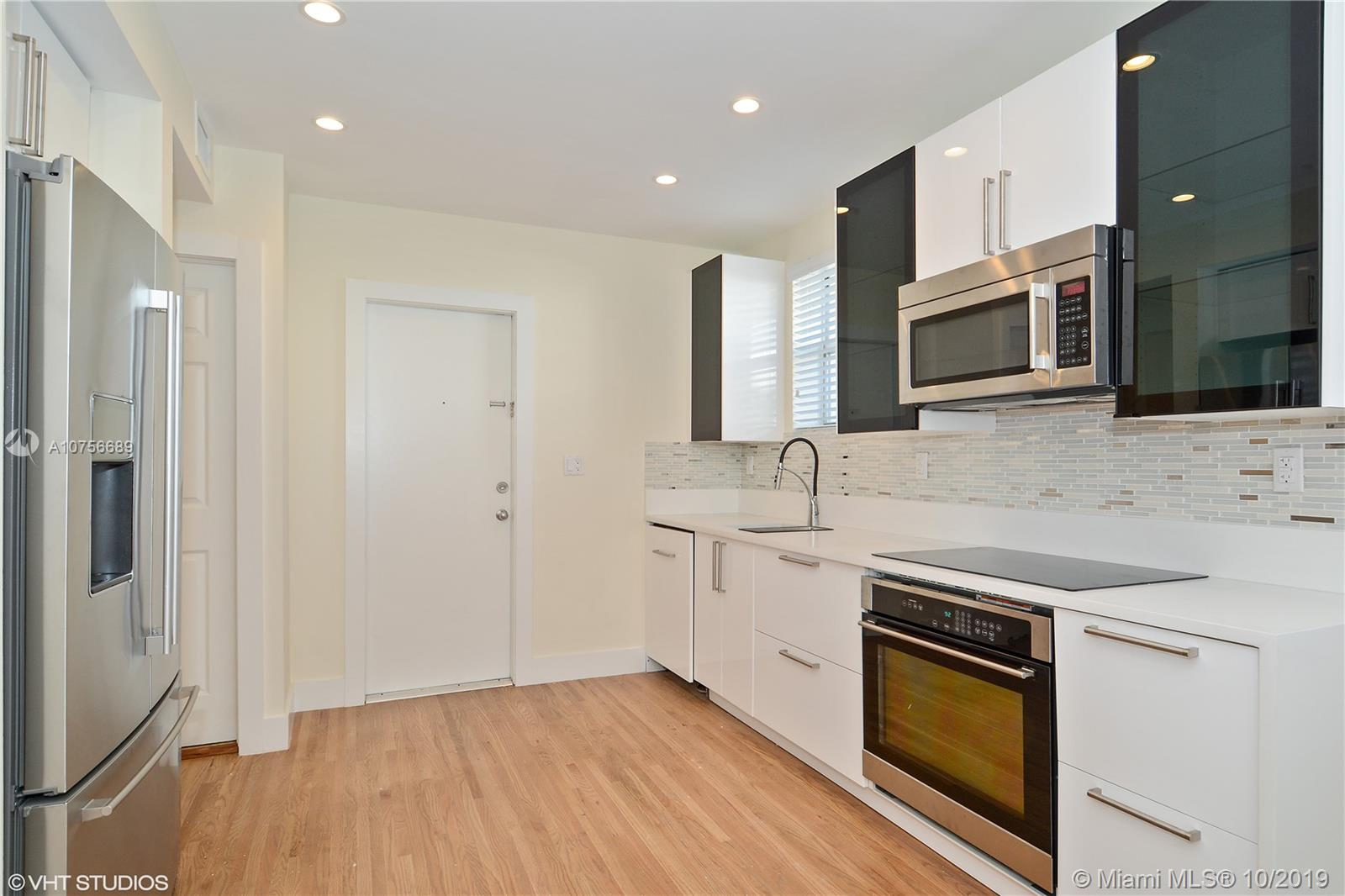 1061  Euclid Ave #105 For Sale A10756689, FL