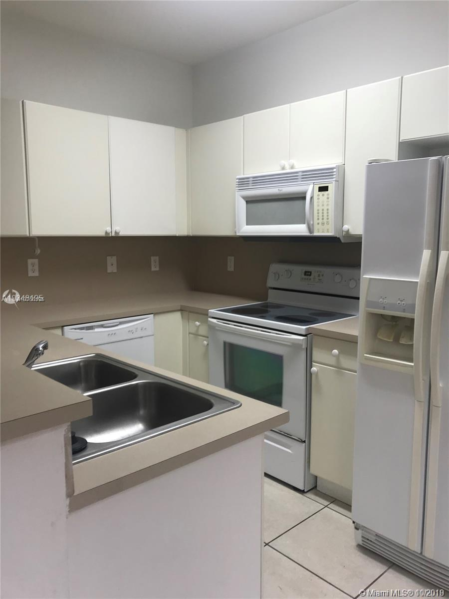 10776 NW 83rd Ter #2-19 For Sale A10756195, FL