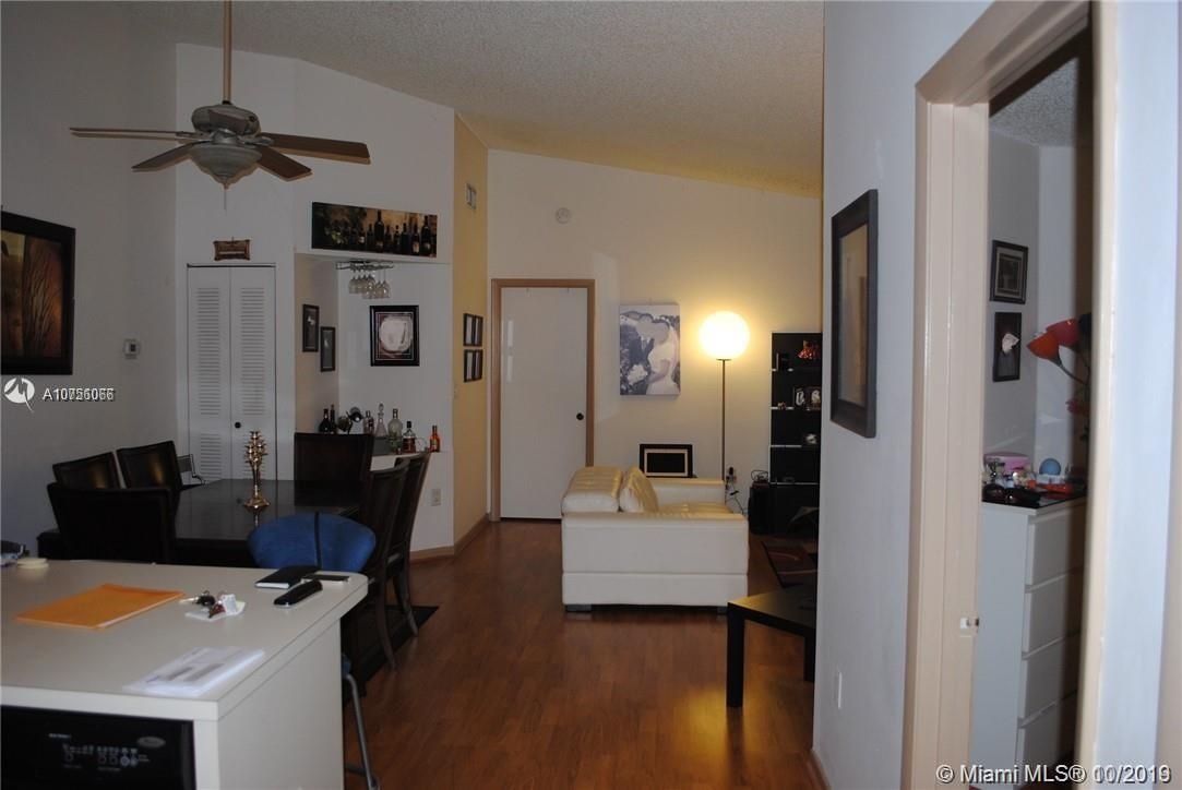 4770 NW 102nd Ave #204-19 For Sale A10756066, FL