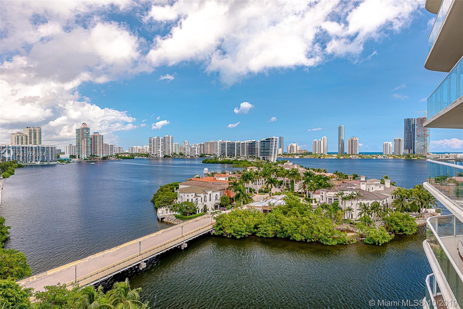 4000 Island Blvd 1005, Aventura, FL 33160