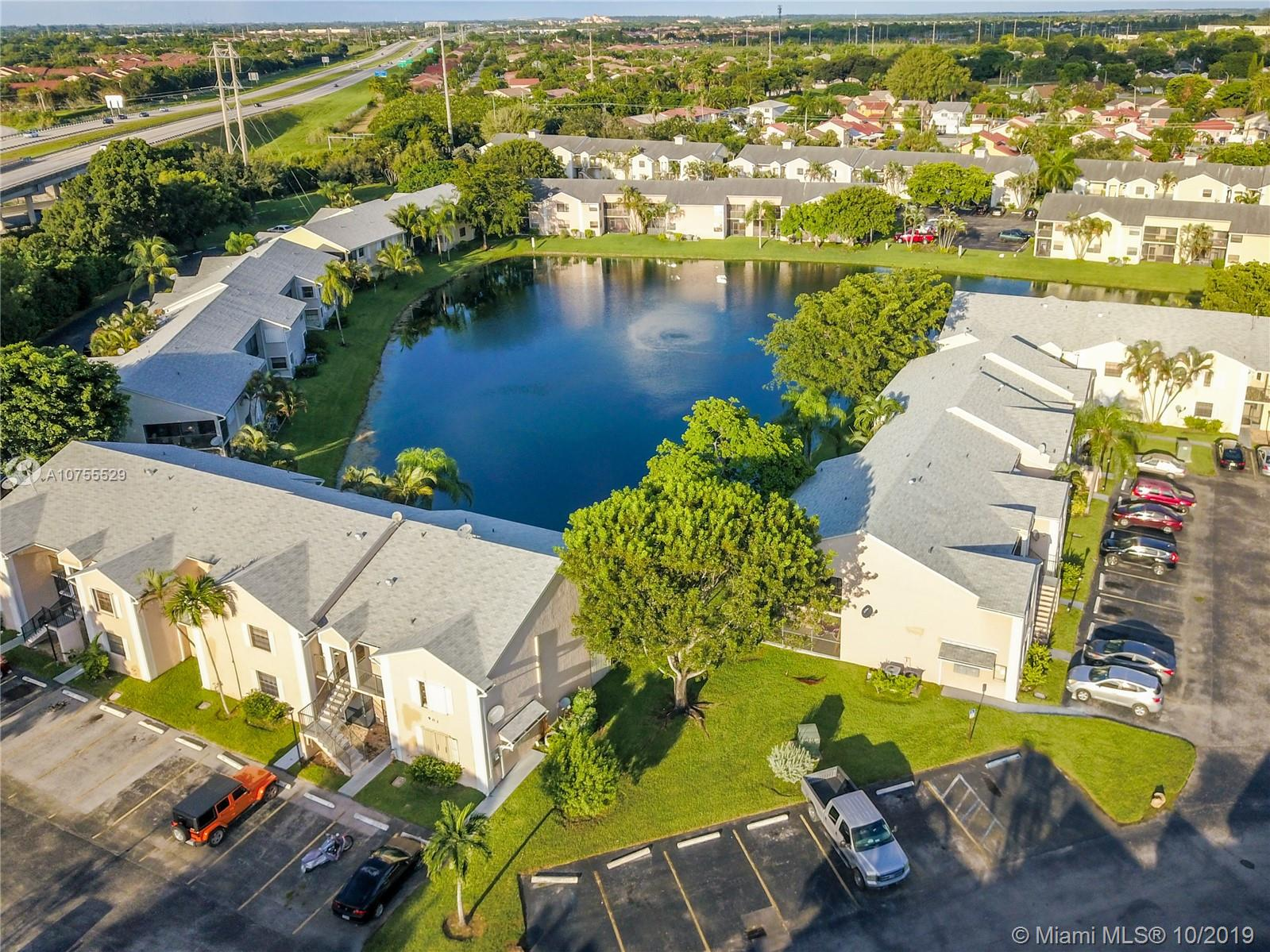 901  Adams Terrace #901C For Sale A10755529, FL