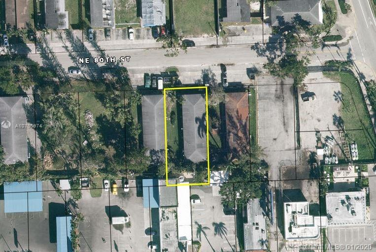 Undisclosed For Sale A10756974, FL