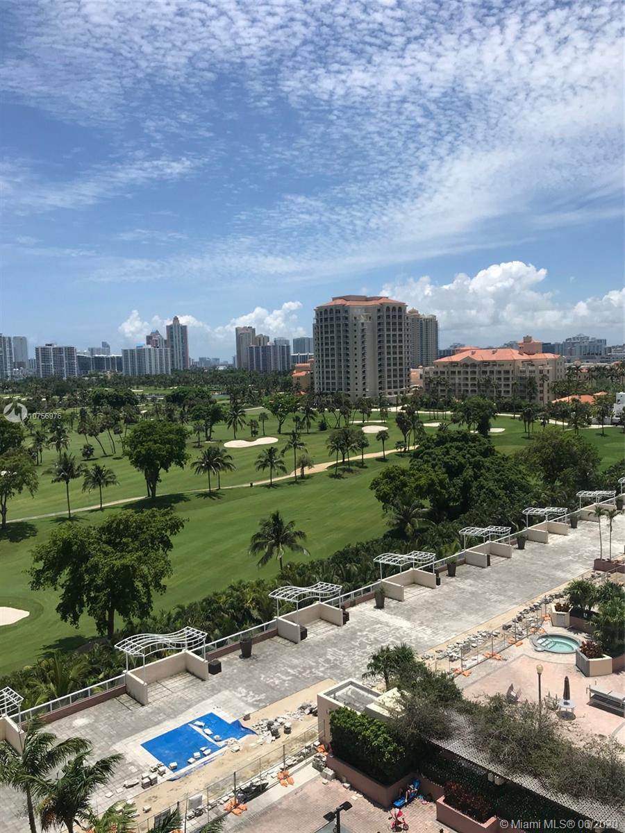 20379 W Country Club Dr #1039 For Sale A10756976, FL