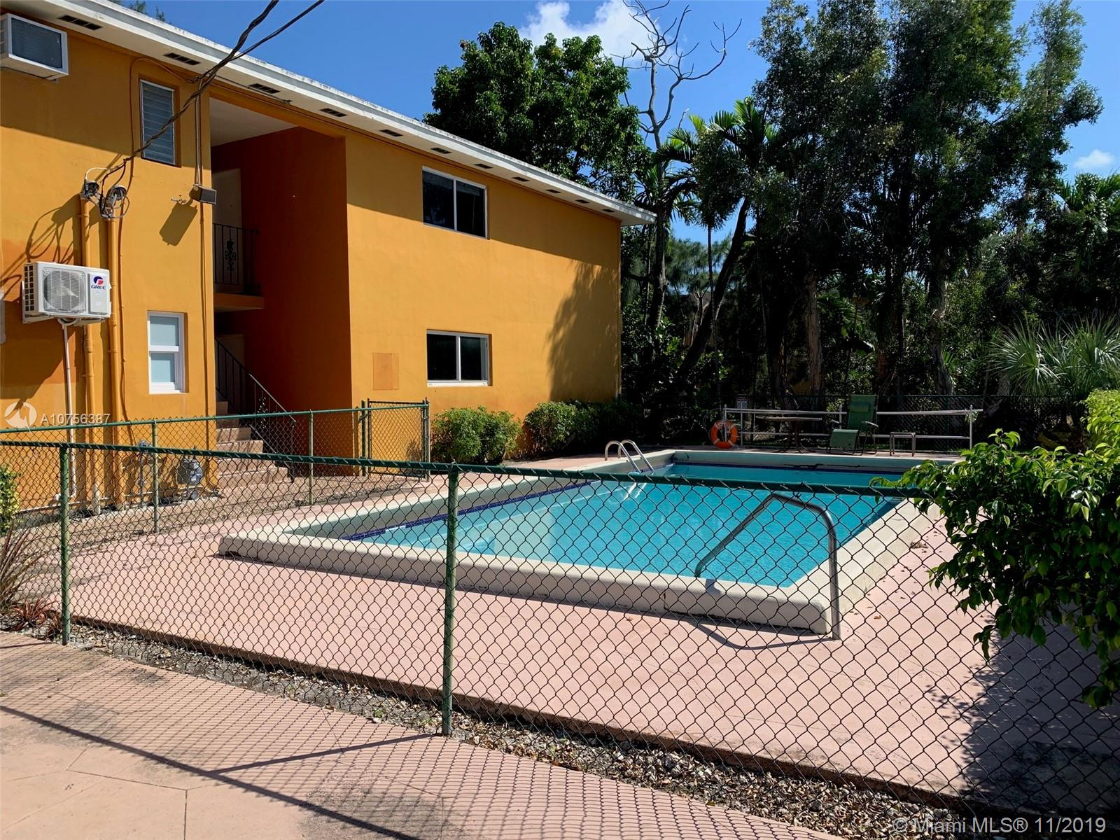 7901 S W 64th Ave #24 For Sale A10756387, FL