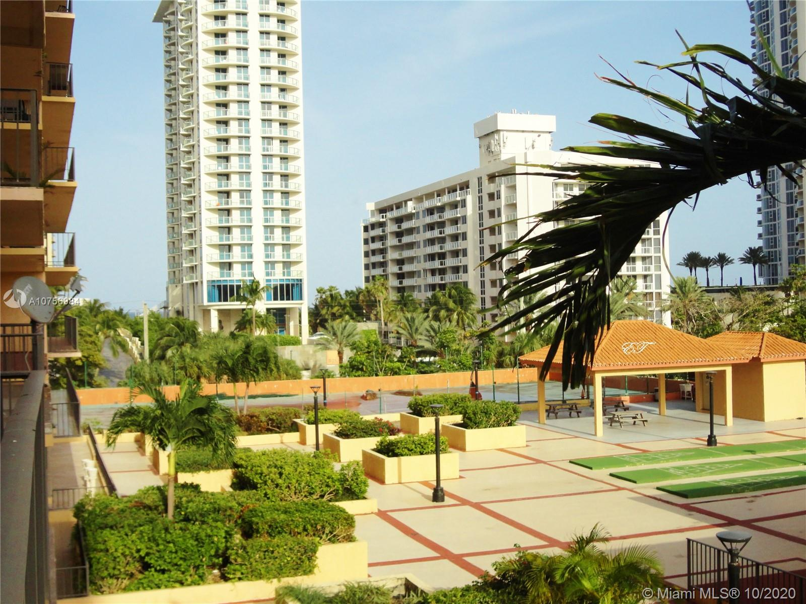 210  174 ST. #504 For Sale A10756984, FL