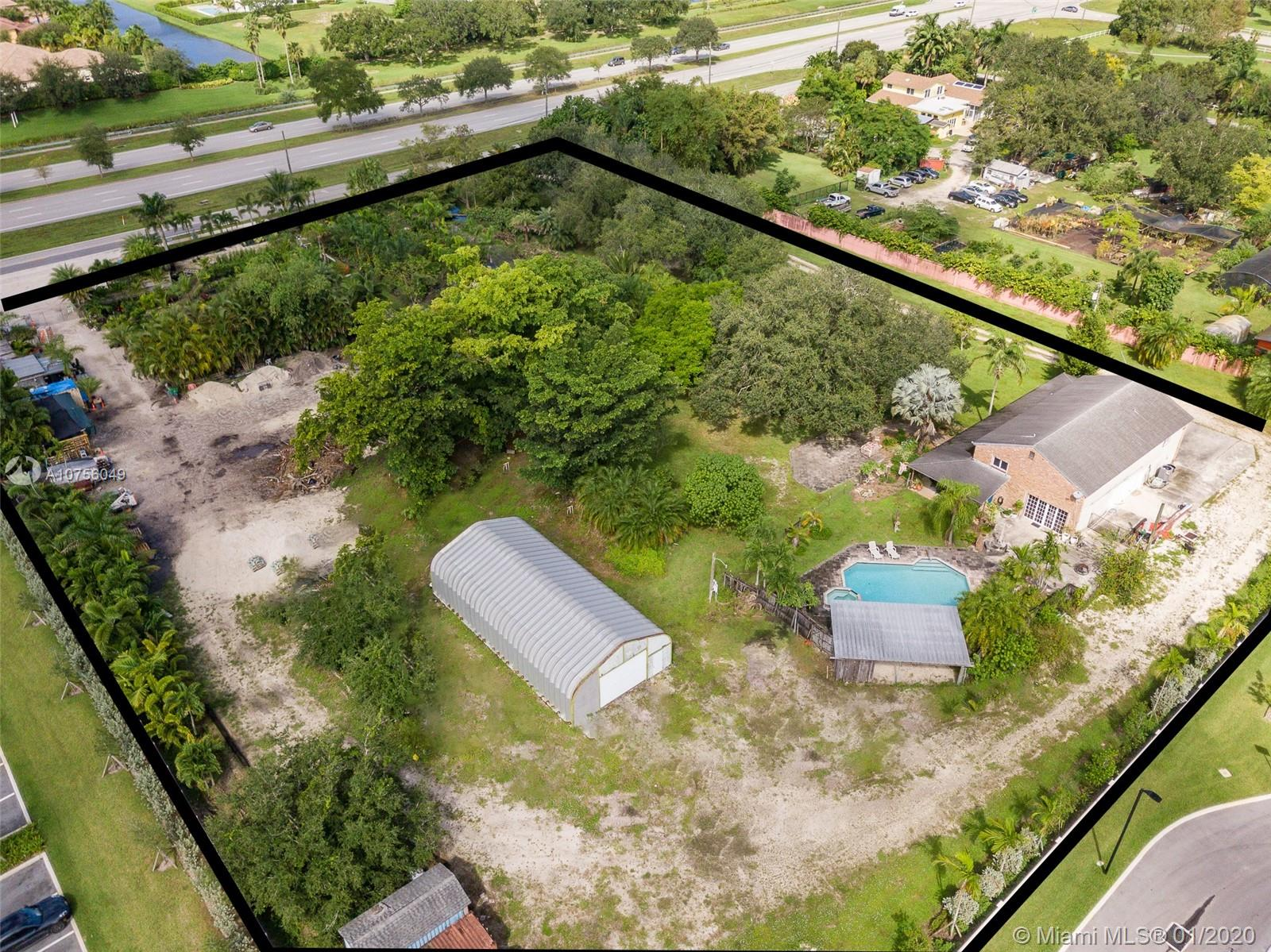 2780 S Flamingo Rd  For Sale A10756049, FL